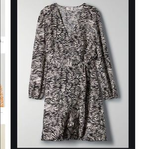 Aritzia Little Moon Julep Dress NWT XXS
